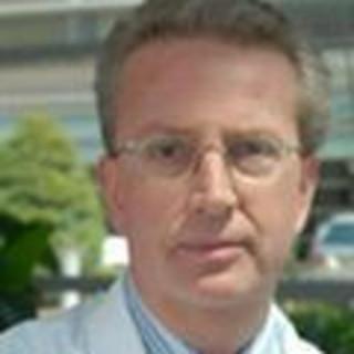 Claudio Anasetti, MD