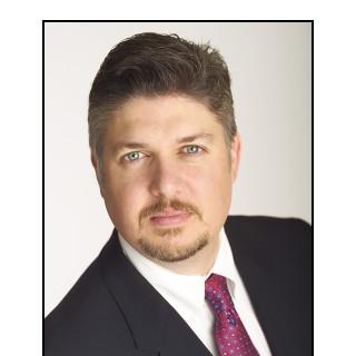 Steven Waltrip, MD