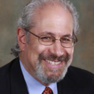 Jeffrey Perlmutter, MD