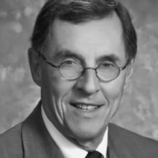 William Cast, MD