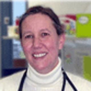 Catherine Remus, MD