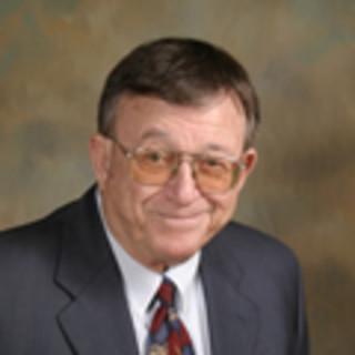 James Pine, MD
