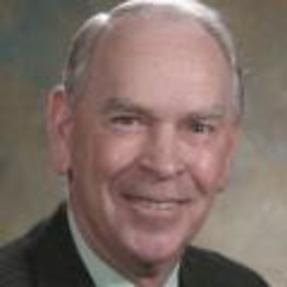 Alan Powell, MD