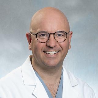 Nelson Thaemert, MD