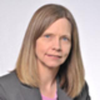 Alma Bicknese, MD