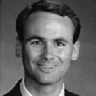 John Regan, MD