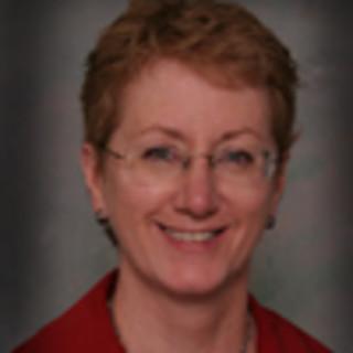 Elizabeth Cochran, MD