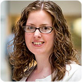 Jennifer Jerome, MD
