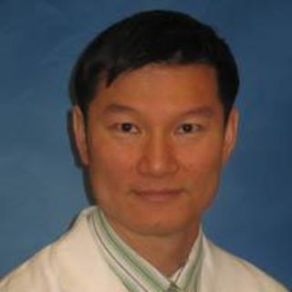 George Lai, MD
