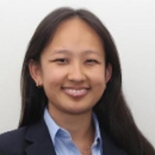 Alice Yao, MD