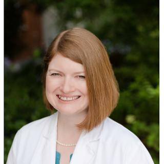 Karen Russell, MD