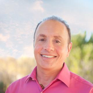 Andrew Schwartz, DO