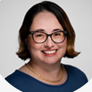 Susan Jacquez-Dean, MD