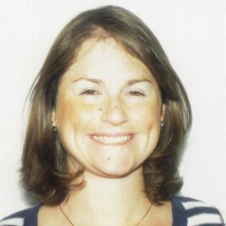Amanda Berg, MD
