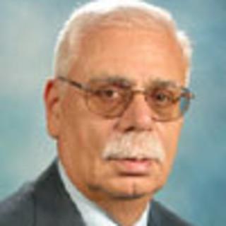 Francis Citro Jr., MD