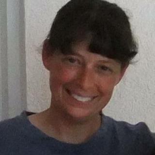 Debbie Berlin, MD