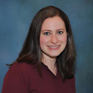 Samantha Kass Newman, MD