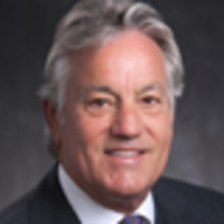 John Oswalt, MD