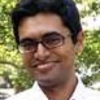 Raman Singhal, MD