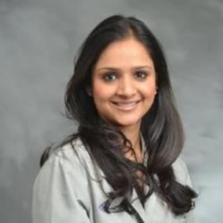 Deepti Agarwal, MD