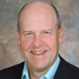 David Hartenbach, MD