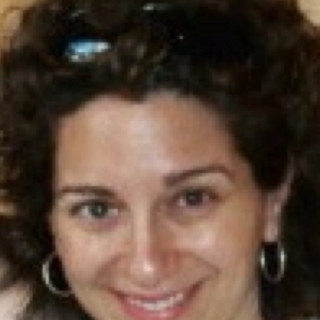 Bonnie (Jennis) Steinberg, MD