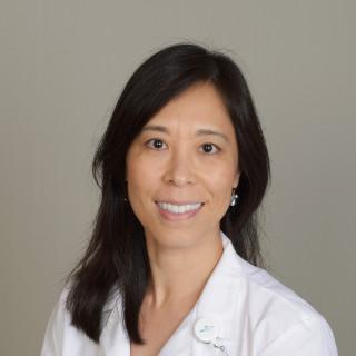 Ping Chang, MD