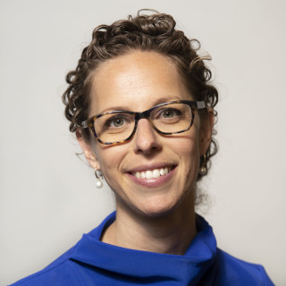 Emily Aaronson, MD
