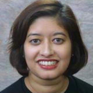 Priya Sharma, MD