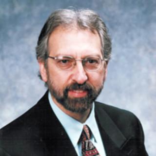 Kenneth Mancher, MD
