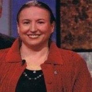 Katherine Sahlmann