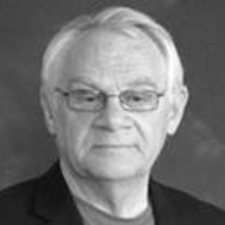 Henry Baraniewski, MD
