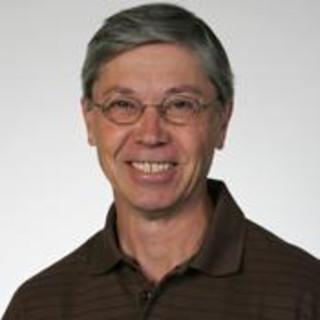 Jerome Klobutcher, MD
