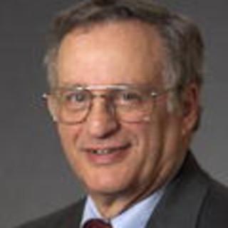 Charles Rosenbaum, MD