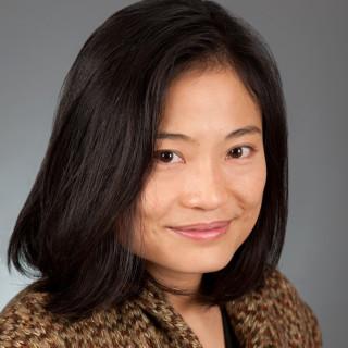 Xinshu She, MD
