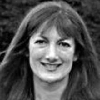 Kathryn Swanson, MD
