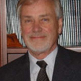 Ronald Sager, MD