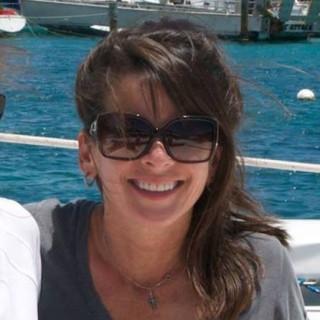 Anne Doppenberg, MD