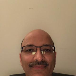 Chaudhary Khan, MD