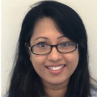 Kalpana Kugathasan, MD