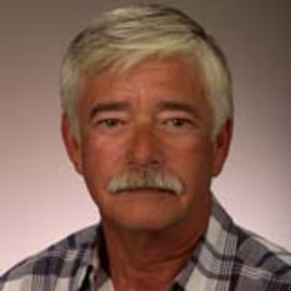 David Lewis, MD