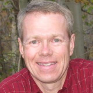 Jeffrey Beardmore, MD