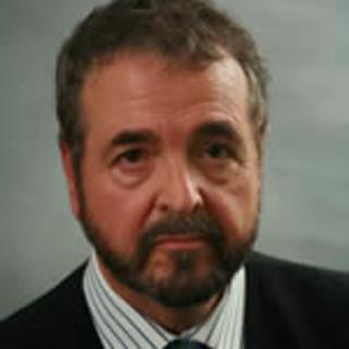 Robert Sasso, MD