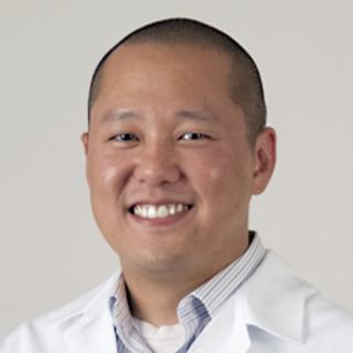 Gary Fang, MD