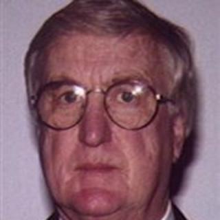 David Eden, MD
