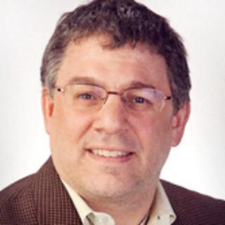 Michael Aronica, MD