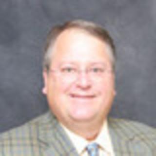 Richard Edgin, MD