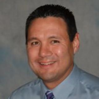 Kenneth Kooser, MD