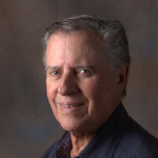 Stanley Kaller, DO
