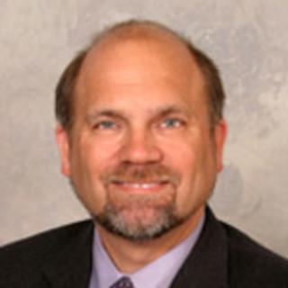 Warren Beeh, MD